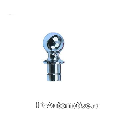 Опора шаровая (работает совместно с D104112), D104114