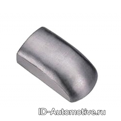 Поддержка для кузовных работ (ДxШxВ) 87x50x15 плоская-тонкая, D101011