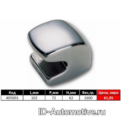 Подкладной штамп С-образной формы USAG 405