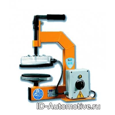 Вулканизатор для ремонта камер и покрышек M10