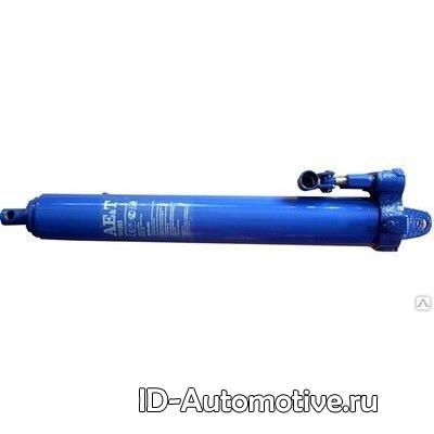 Цилиндр с насосом 3т двойной T01203