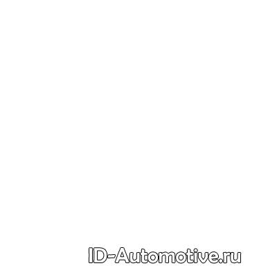 Cварочный инверторный полуавтомат BlueWeld Starmig 225 Pulse, арт. 852103