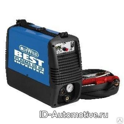 Аппарат плазменной резки Best Plasma 60 HF 815364