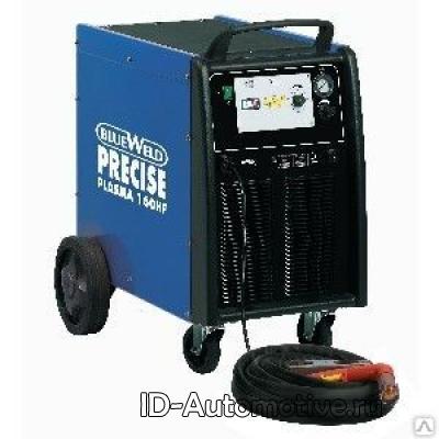 Аппарат плазменной резки Prestige Plasma 160 HF 815366