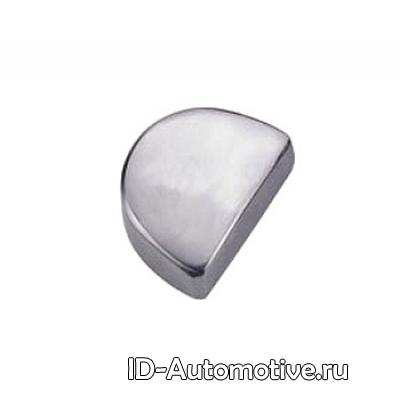 Поддержка для кузовных работ (ДxШxВ) 73x37x59 в форме полукруга, D101017