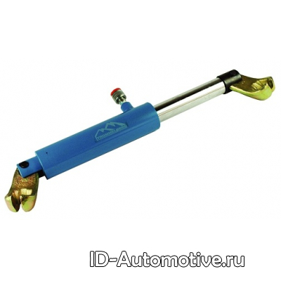 Гидроцилиндр D104551