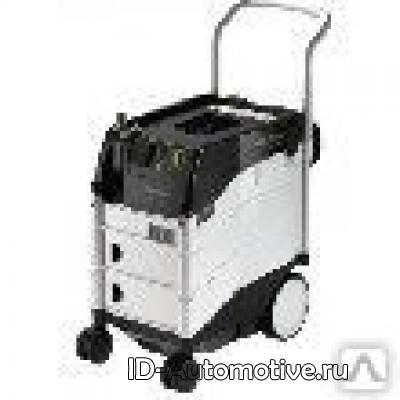 Пылеудаляющий аппарат Festool СТL 44 LE 583330