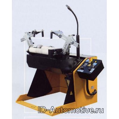 Борторасширитель электропневматический IP1000