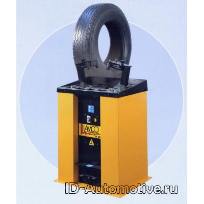 Борторасширитель электропневматический IP900