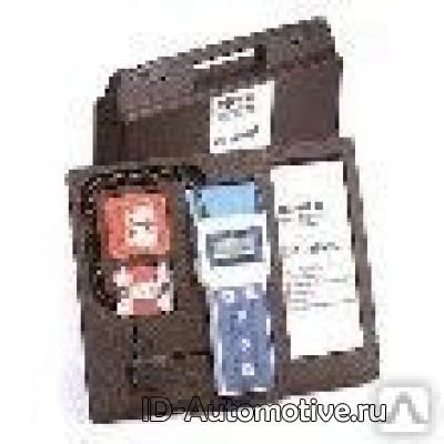 Инклинометр электронный 09606-10
