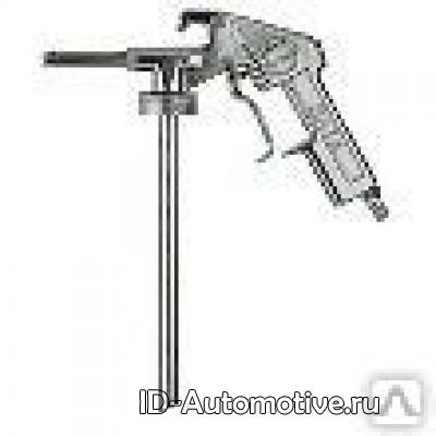 Пистолет специальный для нанесения антикоррозионных покрытий SATA UBE 12740
