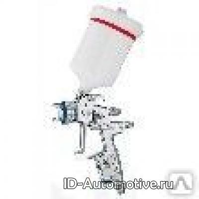 Пистолет окрасочный для финишной окраски SATA jet 3000 RP DIGITAL (1.4)