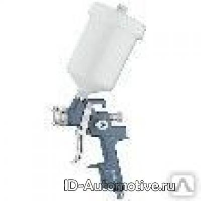 Пистолет специальный грунтовочный SATA KLC P Р (2,5) 87916