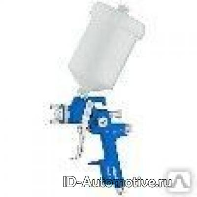 Пистолет специальный грунтовочный SATA KLC RP (1,8) 96636