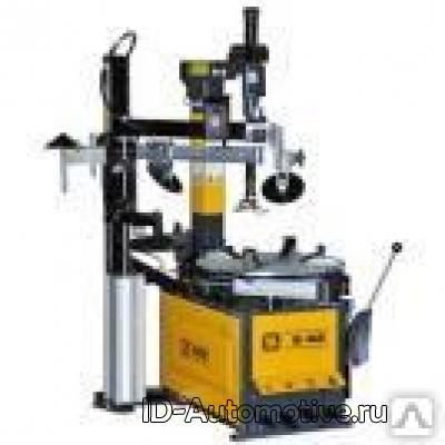Вспомогательные устройства для шиномонтажных стендов Sice PT 251
