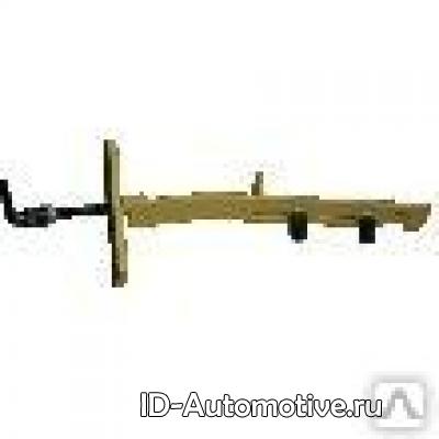 Поддержка двери SP782021