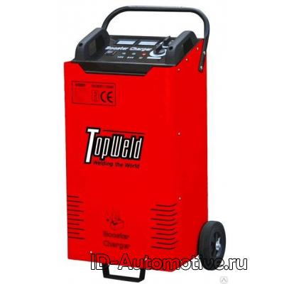 Пуско-зарядное устройство TW-1000