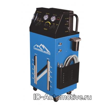 Установка автоматическая для замены масла ATF UZM13220