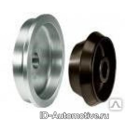 Аксессуары для балансировочных стендов для легковых автомобилей  DX + CBF