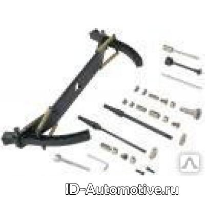 Аксессуары для балансировочных стендов для легковых автомобилей AUMO 3