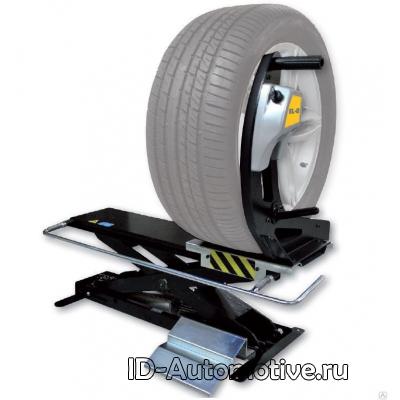 Аксессуары для балансировочных стендов для легковых автомобилей ELш