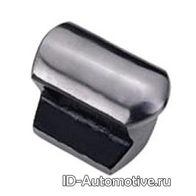 Поддержка для кузовных работ (ДxШxВ) 62x51x70 в форме наковальни (маленькая), D101018