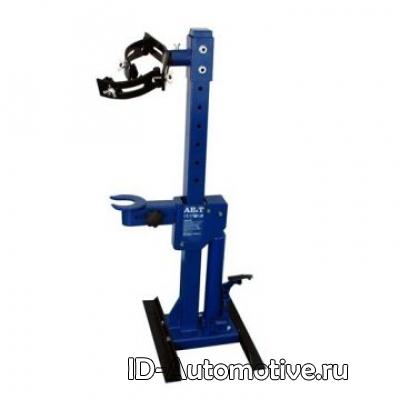 Стяжка пружин 990 кг (стационарная) T01402