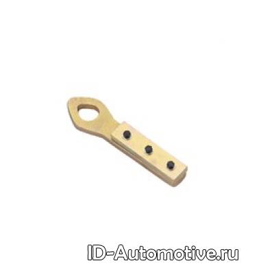 Тяговая пластина (макс. нагрузка 5т), D104207