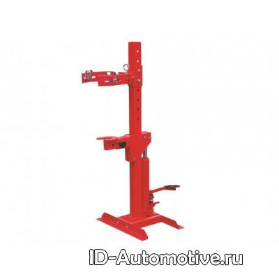 Стяжка для пружин TRK1500-2