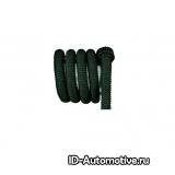Шланг термостойкий ( диаметр 75 мм , длина 10 м ), 356980019