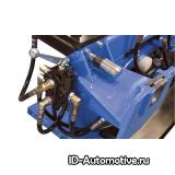 Станок трубогибный 1302BA-302
