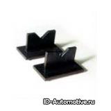Пресс гидравлический настольный Werther PR10B/PM (OMA650B) 10 т