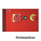 Пресс автоматический Werther Ecopress120BMAXI 12 т