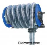 Катушка вытяжная с механическим приводом ARHSVB00150100