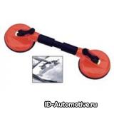 Ручка вакуумная для установки стекол, D102338