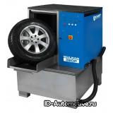 Мойка для колес Kart WULKAN360HP