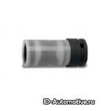 Головка USAG 270 С21