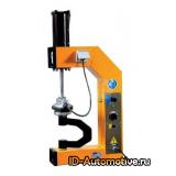 Вулканизатор пневматический для камер и покрышек P20