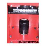 Электрогидравлический пресс Werther Ecopress120BPlus, автомат, 20 т