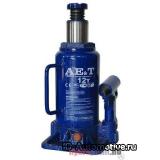 Бутылочный гидравлический домкрат  Т20212