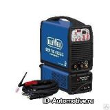 Инвертор аргонодуговой сварки BlueWeld Best TIG 422 AC/DC HF/Lift, 816313