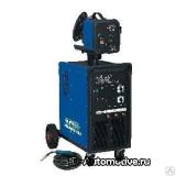 Cварочный полуавтомат BlueWeld Megamig 580, арт. 822462