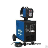 Cварочный полуавтомат BlueWeld Megamig Digital Synergic 490, арт. 822471