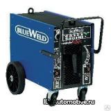 Аппарат дуговой сварки BlueWeld Omega 630 HD, арт. 819134