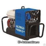 Автономный инвертор BlueWeld Motoweld 174 CE, арт. 815809