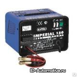 Зарядное устройство BlueWeld Imperial 150, арт. 807783 (807732)