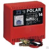 Зарядное устройство BlueWeld Polar 14, арт. 807625