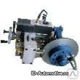 Станок Comec TD 302+TD332M для проточки тормозных дисков
