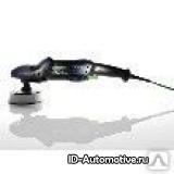 Машинка полировальная ротационная SHINEX RAP 150 FE 570762