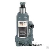 Домкрат бутылочный KRWBJ10 г/п 10000 кг